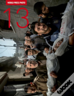 World Press Photo 13