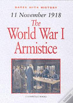 Wook.pt - World War I Armistice