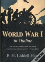 World War I In Outline