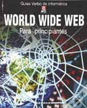 World Wide Web para Principiantes