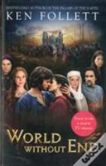 World Without End Tv Tie In
