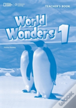 World Wonders 1