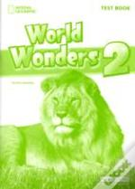 World Wonders 2