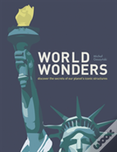 World Wonders