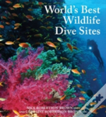 Worlds Best Wildlife Dive Sites