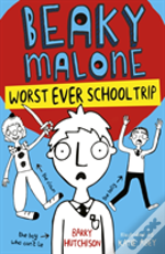 World'S Worst School Trip