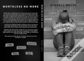 Worthless No More
