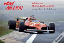 Wook.pt - Wow Gilles!