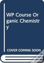 Wp Course Organic Chemistry