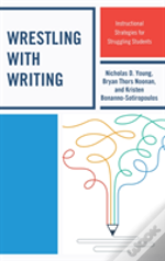 Wrestling With Writing Instruccb