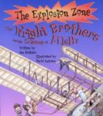 Wright Brothers And The Science Of Flight