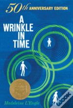Wrinkle In Time 50th Anniversary Ed