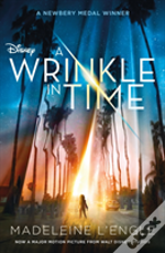 Wrinkle In Time Mti
