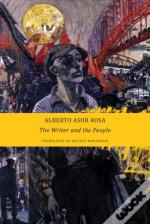 Writer And The People