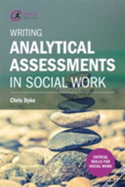 Wook.pt - Writing Analytical Assessments In Social Work