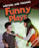 Writing And Staging Plays Pack A Of