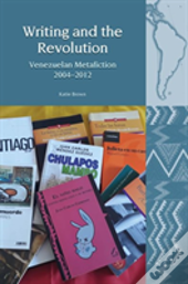 Writing And The Revolution