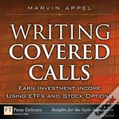Writing Covered Calls