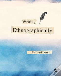 Wook.pt - Writing Ethnographically