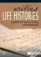 Writing Life Histories