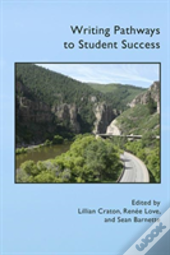 Writing Pathways To Student Success