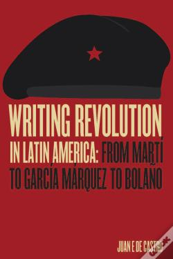 Wook.pt - Writing Revolution In Latin America