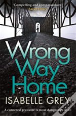 Wrong Way Home