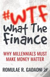 #Wtf What The Finance
