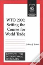 Wto 2000