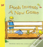 Wtp Pooh Invents A New Game Eas