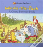 Wtp Storybook Grand Party For Poo