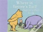 Wtp Where Is Eeyores Tail Flap