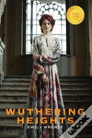 Wuthering Heights (1000 Copy Limited Edition)