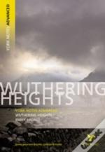 'Wuthering Heights'