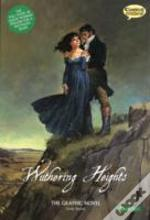 Wuthering Heights The Graphic Novel Quick Text
