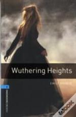 Wuthering Heights1800 Headwords