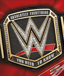 Wook.pt - Wwe Absolutely Everything You Need To Know
