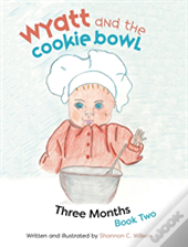 Wyatt And The Cookie Bowl