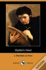 Wylder'S Hand (Dodo Press)