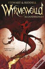 Wyrmeweald: Bloodhoney