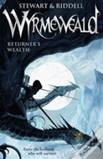 Wyrmeweald: Returner'S Wealth
