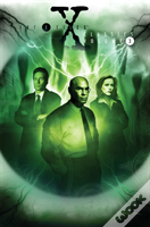 X-Files Classics Volume 3