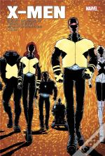 X-Men Par Morrison Et Quitely T01