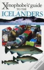 Xenophobe'S Guide: Icelanders