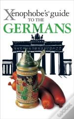 Xenophobe'S Guide To The Germans
