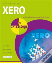 Xero In Easy Steps