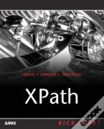 Xpath Kick Start