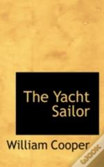Yacht Sailor