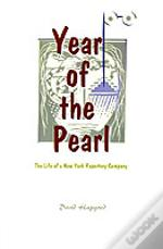Year Of The Pearl