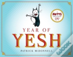 Year Of Yesh Pa
